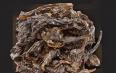肺癌能喝安化黑茶吗?安化黑茶辅助治疗癌症!