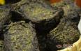 喝黑茶有什么好处?黑茶的冲泡步骤
