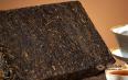 华莱健安化黑茶能喝吗?华莱健安化黑茶的营养成分