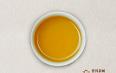 六安黑茶的功效,安化黑茶的种类