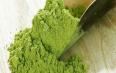 绿茶粉怎么泡?冲泡绿茶粉注意事项