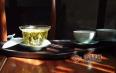 龙井茶名字的来历