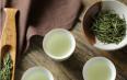 盖碗泡绿茶放多少茶叶