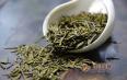 黄茶发酵吗?黄茶属于发酵茶类
