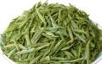 黄茶的功效与作用,黄茶的营养价值