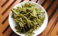 金丝黄茶可以降肝火吗?黄茶的营养价值
