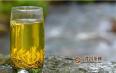君山银针是黄茶还是绿茶