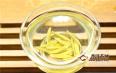 沩山毛尖是黄茶还是绿茶呢?