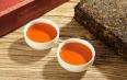 喝茯茶的禁忌