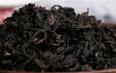 黑茶类都有哪些品种