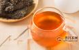 黑茶八大功效与作用
