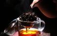 湖南黑茶怎么冲泡