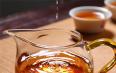 黑茶什么体质不能喝?8种体质的人要注意