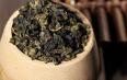 铁观音是哪种类的茶