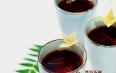 生姜红茶减肥法有效吗?有效!