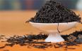 怎么挑选红茶?这样挑避免喝劣质茶!