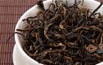 怎样挑选红茶?挑选红茶的小技巧