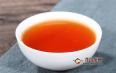 喝红茶的好处,细数夏天喝红茶的好处!