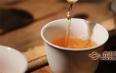 女性适合喝红茶还是绿茶?喝红茶的养生效果会好很多