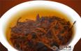 哪种红茶好喝?推荐这5种!