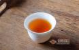 喝红茶能减肥吗?运动前饮用减肥效果好