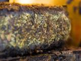 黑茶怎样喝增肥?喝黑茶减肥注意事项
