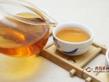 安化黑茶可以治疗痛风吗?安化黑茶能辅助治痛风!