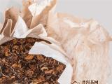 福鼎白茶保存方法,比较实用的有6种!