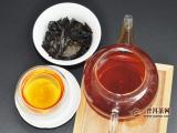 安化黑茶孕妇可以喝吗?孕妇喝安化黑茶的好处