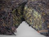 安化黑茶调理反应月经,喝黑茶的调理反应