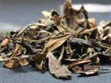 哪种白茶适合收藏?白毫银针、白牡丹、寿眉都不错!