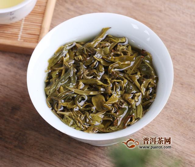 绿茶真的能减肥吗