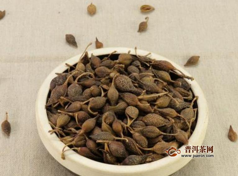 连翘茶多少钱一斤?连翘茶的价格影响因素
