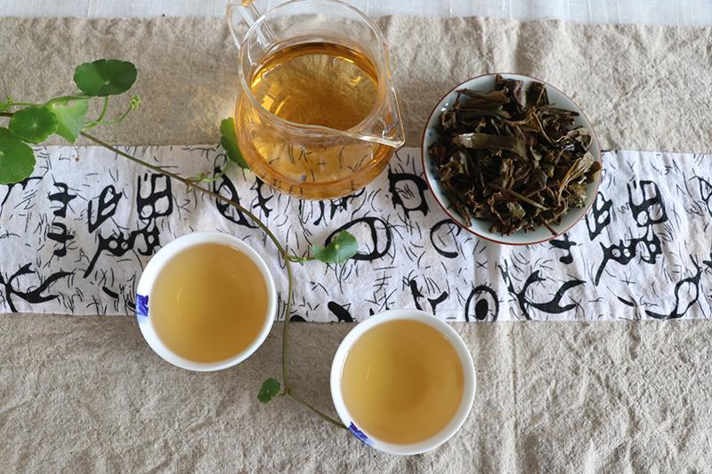 喝茶减肥多久见效