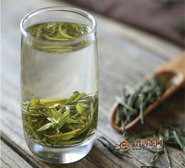 九皇云雾茶怎么保存?能保存多长时间