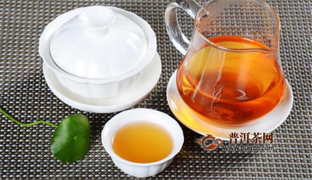 锡兰红茶选购