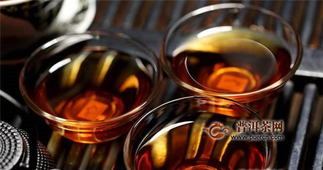 锡兰红茶品牌选购