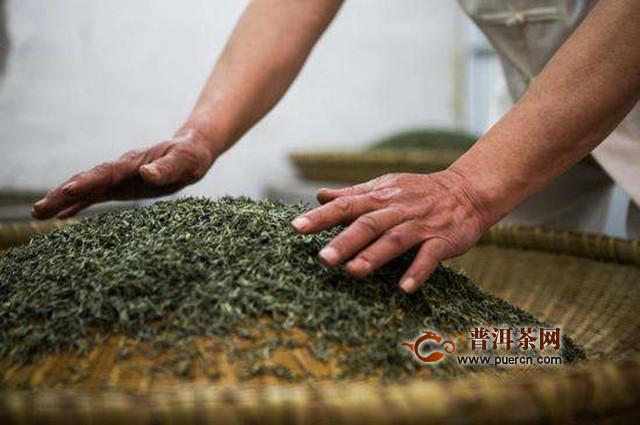 齐山翠眉属于什么茶?齐山翠眉是绿茶吗?