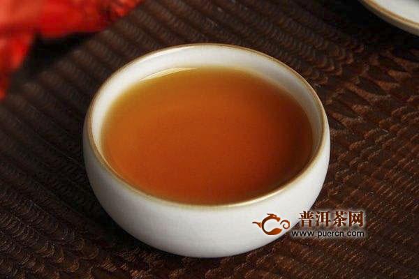 经常喝黑乌龙茶好吗?黑乌龙茶怎么喝?