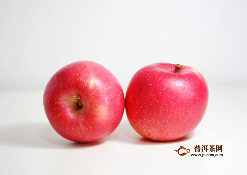 苹果硒含量,苹果的营养成分