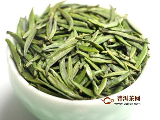 齐山翠眉茶保质期多久