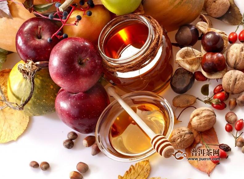 蜂蜜不能和什么同食?蜂蜜和什么一起吃最好