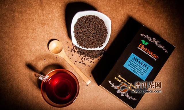 喝阿萨姆红茶的好处