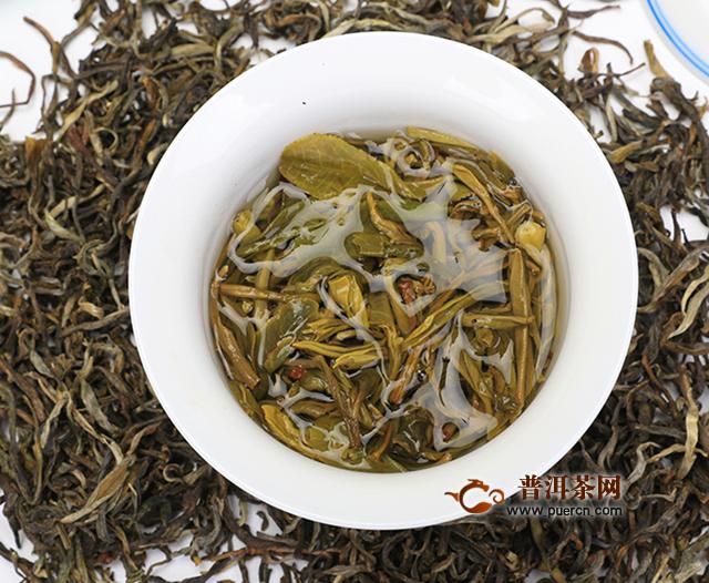 绿茶红茶什么季节喝最好