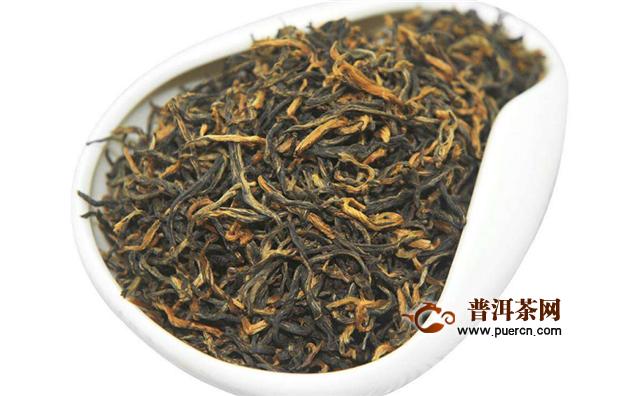 黄山毛峰绿茶和金骏眉红茶哪个好?