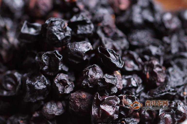 硒麦芽五味子可以长期服用吗?