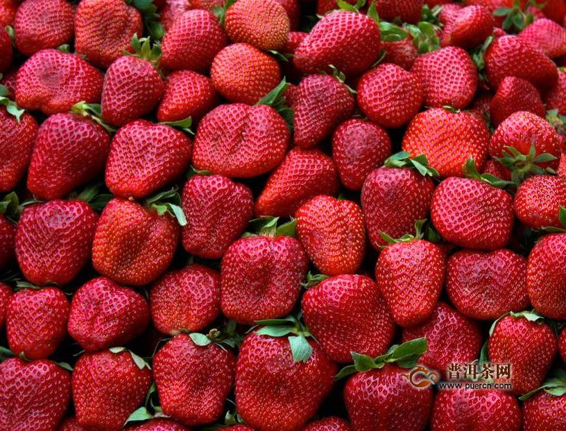北京草莓采摘时间,草莓种植方法
