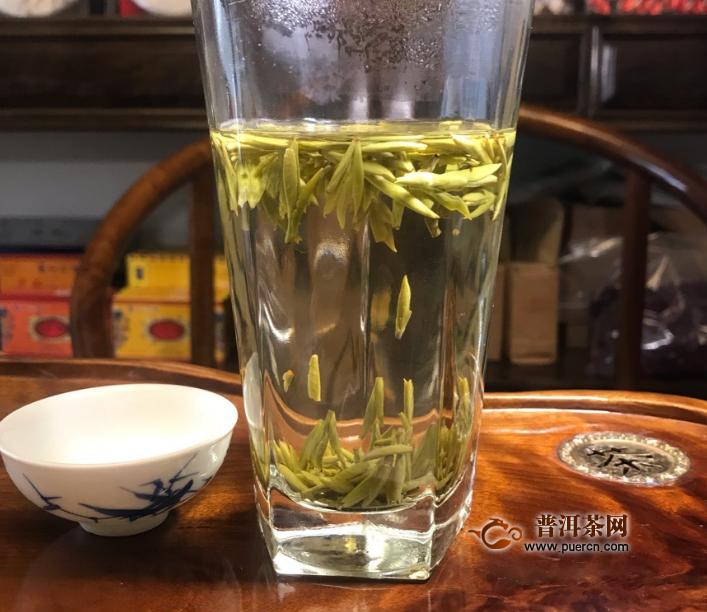 霍山黄大茶多少钱?霍山黄大茶实惠吗?