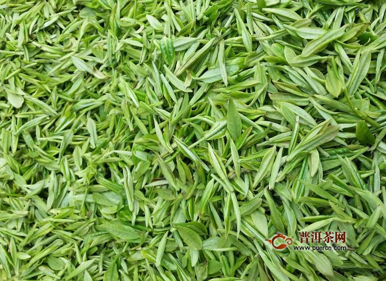 霍山黄茶多少钱一斤?安徽霍山黄芽价格决定因素