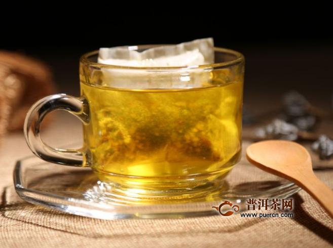 红豆薏米茶十大排名,红豆薏米茶最好的品牌